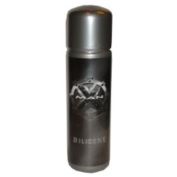 X-Man Silicone 245 ml