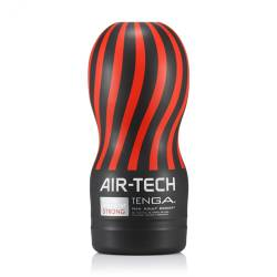 Tenga - Air Tech Vacuum Cup Strong