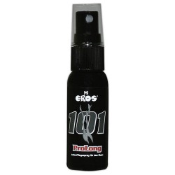 EROS 101 Prolong 30ml