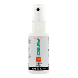 Delay Spray 50 ml