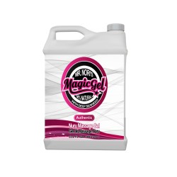 Nuru Magic Gel Authentic 1 Liter